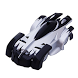 Mini Toy Car Racing by Caelum App