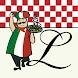 Luigis Restaurant by OrderSnapp Inc.
