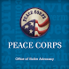 Peace Corps Victim Advocate by Peace Corps Office of Innovation