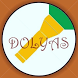 Dolyas Flashlight LED by SRP applications