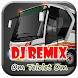 Om Telolet Om - DJ Remix by SuepCorp