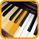 Piano Scales & Chords Pro by Learn To Master