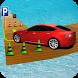 Impossible Car Parking 3D