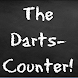 Dart-Counter Demo by FunTabs