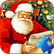 Christmas Jigsaw Puzzles by The Best Puzzles