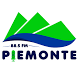 Piemonte FM