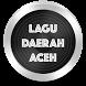 Koleksi Lagu Daerah Aceh by Studio Lagung