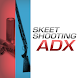 Skeet Shooting ADX by T2 Studio
