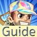 Guide Jetpack Joyride by App Force Inc.