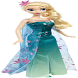 Ice Princess Dolls Toys by Sagittarius App