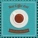 Best Coffee by MarcusStripper