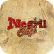 Negril Cafe by Phat Groove Mobile