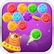 Bubble Shooter Galaxy by KIMSOONgame