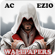 Ezio Auditore Wallpapers
