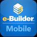 e-Builder Mobile by e-Builder, Inc.