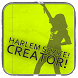 HARLEM SHAKE! by Entertainment Mobile Apps