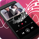 Free Music Player for YouTube by Tool Box Studio
