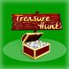 Treasure Hunter by W3masters