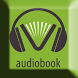 Audio Book The Invisible Man by Bsman