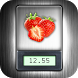 Weight Meter. Scales Simulator by Jay Polo