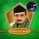 Ceramah Ust. KH AF Ghazali Mp3