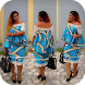 New Ankara Styles Dresses and Designs by Signal Trust Apps