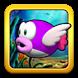 Azm Crazy Fish by TMG MEDIA