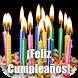 Imagenes Frases de Cumpleaños by Leprechaun Apps