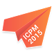 ICPM 2015 by Mercury Development, LLC