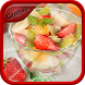 Réussir une salade de fruits by MOBILE APP DEVELOPER
