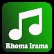 Lagu Rhoma Irama Mp3 Lengkap by Arifinmedia