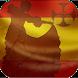 Historia de España by Online Studio Productions