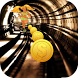 Subway Maze Surfer by great game app recommended free