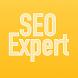 SEO Expert by StudioMob Canada
