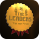 The Leaders - הלידרים by Tricode Applications
