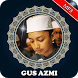 Sholawat GUS AZMI MP3 Merdu by Utaka MP3 Musica Studio - Free App