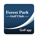 Forest Park Golf Club by Whole In One Golf