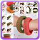 DIY Jewellery Making Gallery by White Clouds