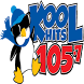 Kool Hits 1057 by WLGC RADIO