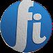 Flipinside by Flipinside.inc