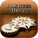 Automata Theory by Engineering Wale Baba
