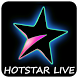 Free HotStar Tv – Tv Shows , Sports Tv (guide) by Zbida