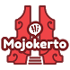 Hi Mojokerto by TELKOM DDS