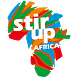 StirupAfrica by m:lab East Africa Students Account