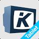 KLACK TV-Programm (Tablet) by FUNKE Zeitschriften Service GmbH