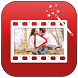 Video Editor Pro by QuickApp Studio
