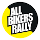 All Bikers Rally by aurius