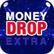 The Money Drop 2 by Honey Studio
