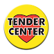 Tender by Tender Software Pty Ltd