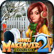 Hidden Object Home Makeover 2 by Tamalaki